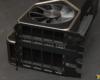 NVIDIA GeForce RTX 3090 - Video Connectors