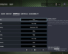 Rainbow Six Siege - Tested Settings (2)