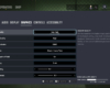 Rainbow Six Siege - Tested Settings (3)