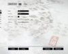 Total War Three Kingdoms - Tested Settings (1)