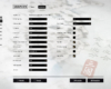 Total War Three Kingdoms - Tested Settings (2)