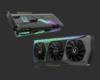 ZOTAC GAMING GeForce RTX 3080 AMP EXTREME