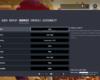 Tom Clancy's Rainbow Six Siege - Configuration (2)