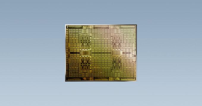 NVIDIA CMP HX Mining GPU