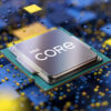 Intel Core Rocket Lake - Chip Shot Thumbnail