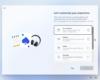 Windows 11 - OOBE (Experience Customization)