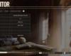 Far Cry 6 - Configuration (1)