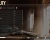 Far Cry 6 - Configuration (2)
