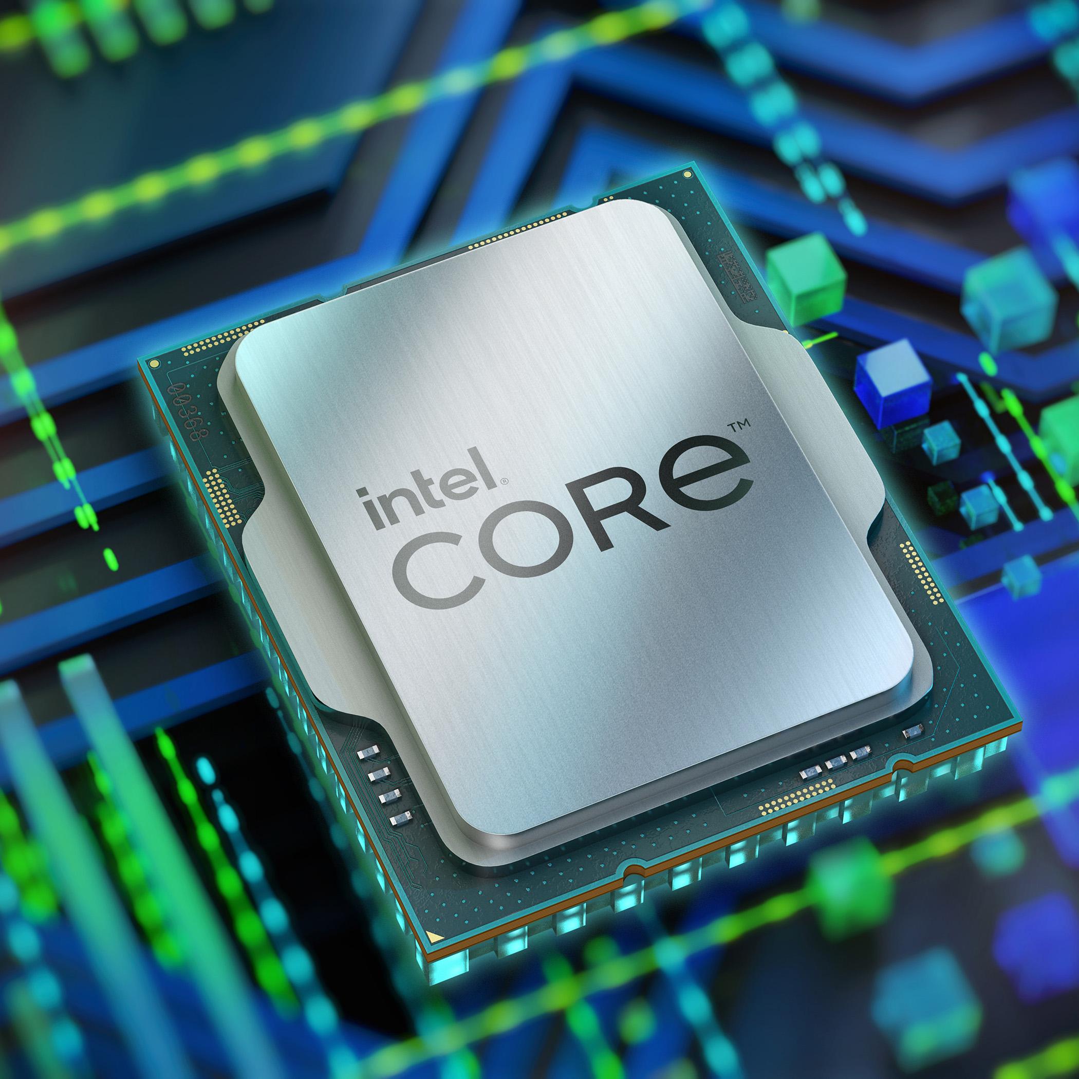 Intel 12th-gen Core (Thumbnail)